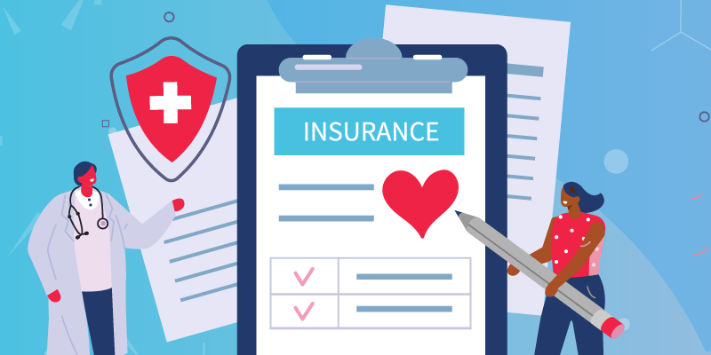 Insurance: What's the Difference Between 'Accepted' and 'In-Network' Insurance?