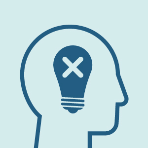 alzheimers - problems with problem solving