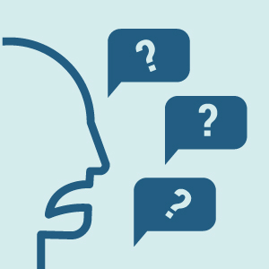 alzheimers - language issues