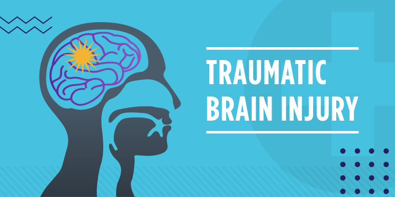 Traumatic Brain Injuries: Common Causes and Symptoms