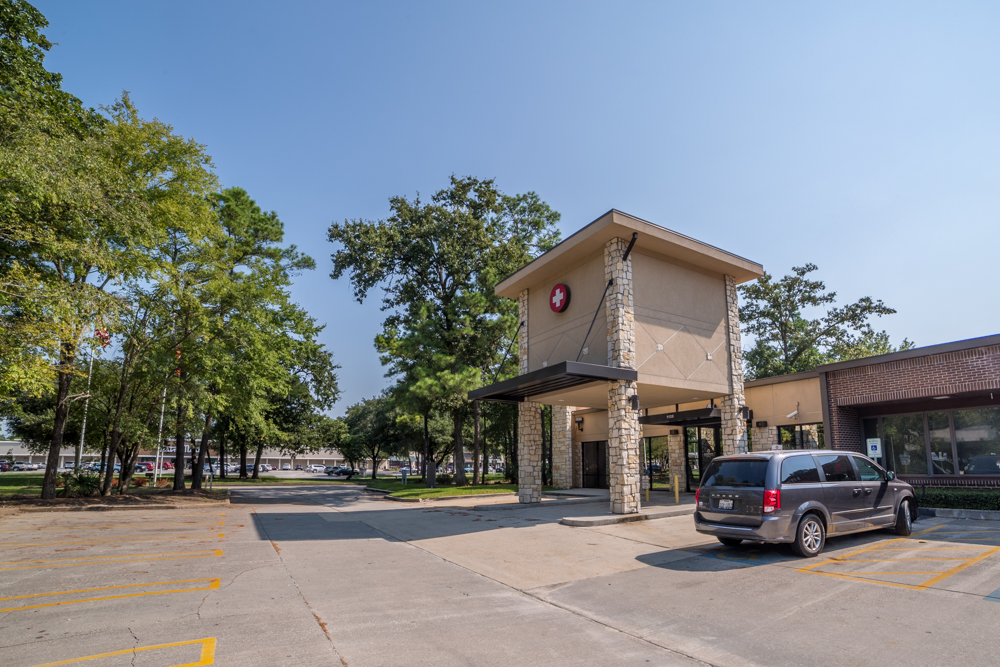 Houston_Kingwood_02-(6X5A7457-HDR)