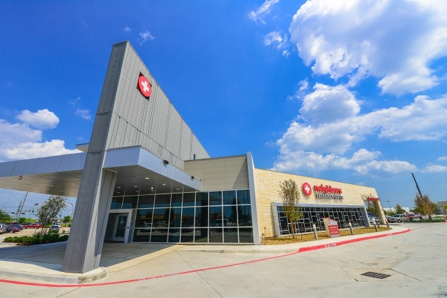 pearland-center-grand-opening-90